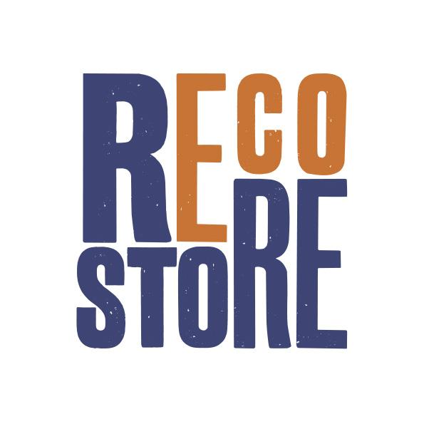 Reco Store